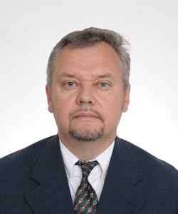 Andrés Vlasov