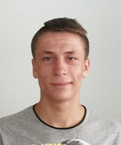 Eugenio Baranetskyi