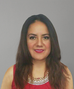 Maribel Ávila
