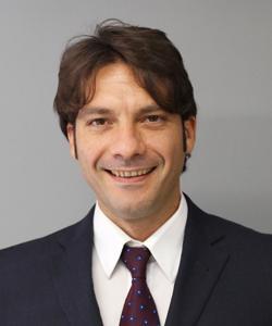 Franco A. Zenna