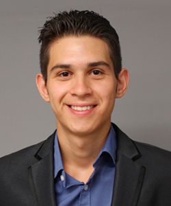 Gaston Villar