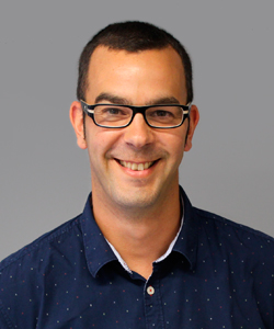 Marc Rambla