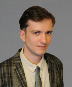 Viktor Popenko